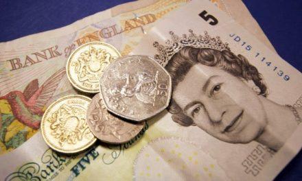 Опасна вълна от заеми застрашава британските домакинства след Brexit