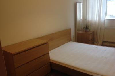 Двойна стаяЕ16 (East London)