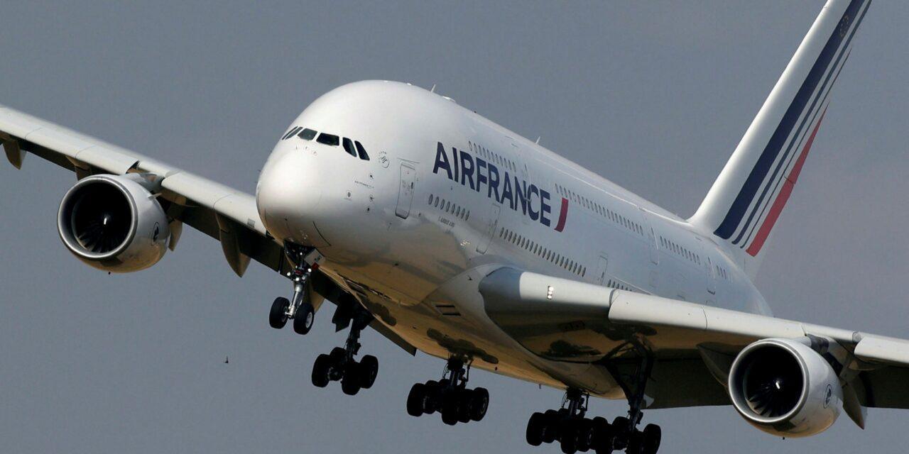 Airbus заплаши, че ще напусне Великобритания