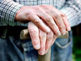 Средната пенсия догодина става 489 лв.