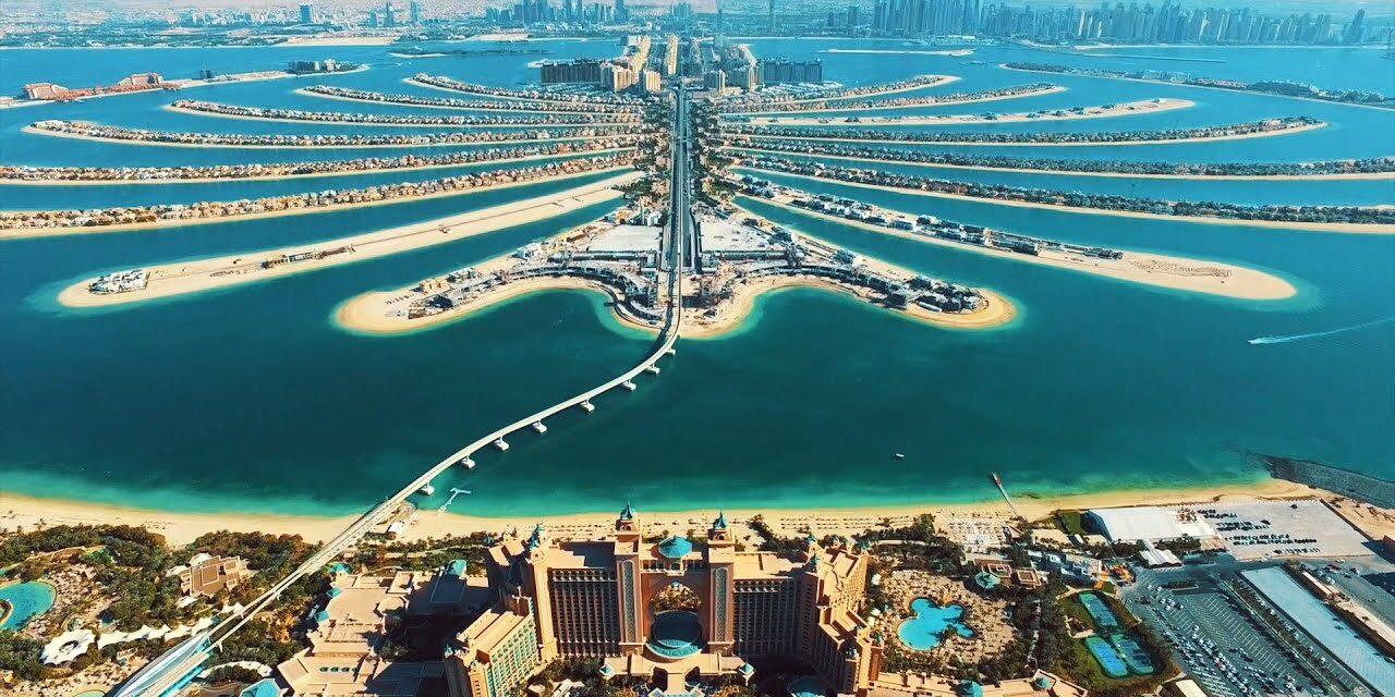 Дубай с по-строги мерки за туристи