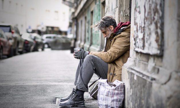 ООН: През 2020 г. нивото на бедност в света се увеличи, за пръв път от 22 години насам
