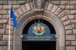 """""""Алфа рисърч"""": Шест партии влизат в парламента"""