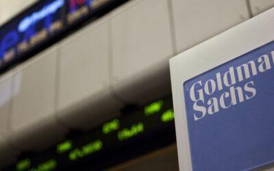 Goldman Sachs отхвърля работата от вкъщи