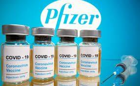 Ще гарантира ли ЕС ваксинирането срещу COVID-19 на гражданите си?