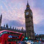Великобритания отлага граничните проверки на стоки от ЕС с шест месеца до 1 януари
